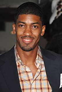 Fonzworth Bentley Picture