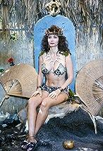 Toni Naples's primary photo