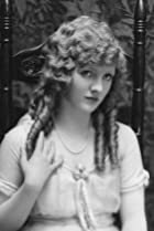Image of Mary Miles Minter