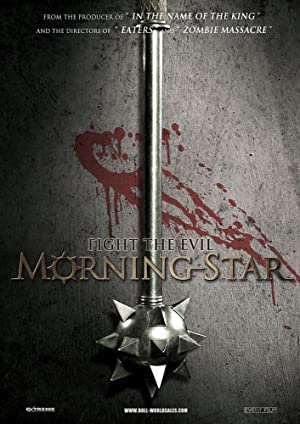 Morning Star (2014) Download on Vidmate