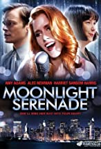 Primary image for Moonlight Serenade