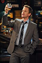 Image of How I Met Your Mother: Do I Know You?