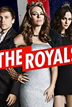 Primary image for The Royals