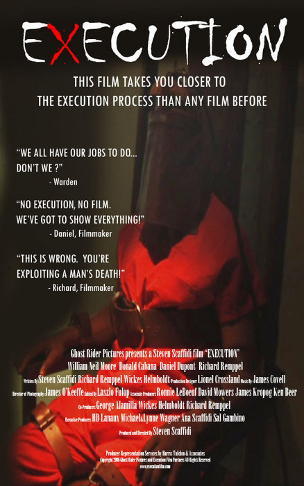 image Execution Watch Full Movie Free Online