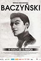 Image of Baczynski