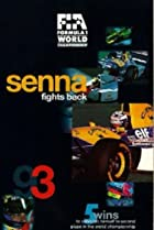Image of Senna Fights Back
