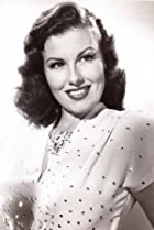 Image of Sheila Ryan