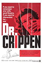 Image of Dr. Crippen