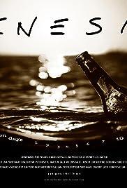 Genesis(2001) Poster - Movie Forum, Cast, Reviews