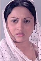Image of Dina Pathak