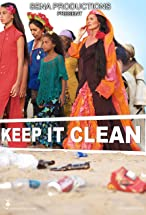 Primary image for Keep It Clean
