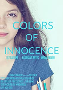 free new movies online colors of innocence by molly e smith