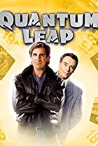 Image of Quantum Leap: Nowhere to Run - August 10, 1968