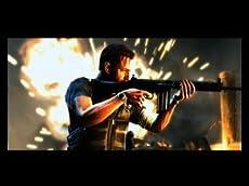 Max Payne 3 (VG)