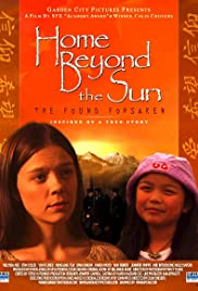 Home Beyond the Sun Poster