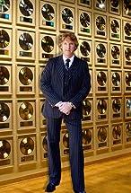 Michael Blakey's primary photo