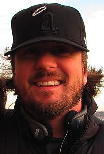 Gregory J. Pawlik Jr. Picture