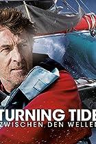 Image of Turning Tide