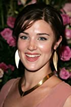 Image of Lucy Griffiths