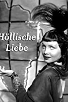 Image of Höllische Liebe