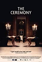Image of La cérémonie