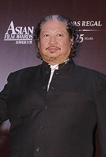 Aktori Sammo Kam-Bo Hung