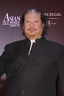Regjizori Sammo Kam-Bo Hung