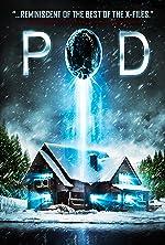 Pod(2015)