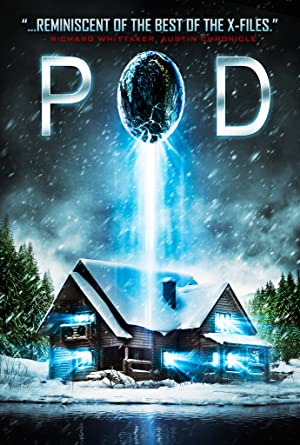 Pod (2015) Download on Vidmate