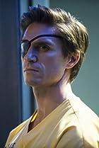 Image of Arrow: Suicide Squad