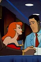 Image of Batman: The Animated Series: Pretty Poison
