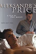 Image of Aleksandr's Price