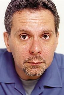 Michael Sloane Picture