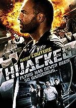 Hijacked(1970)