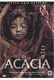 Watch Movie Acacia (2003)