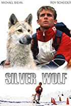 Image of Silver Wolf