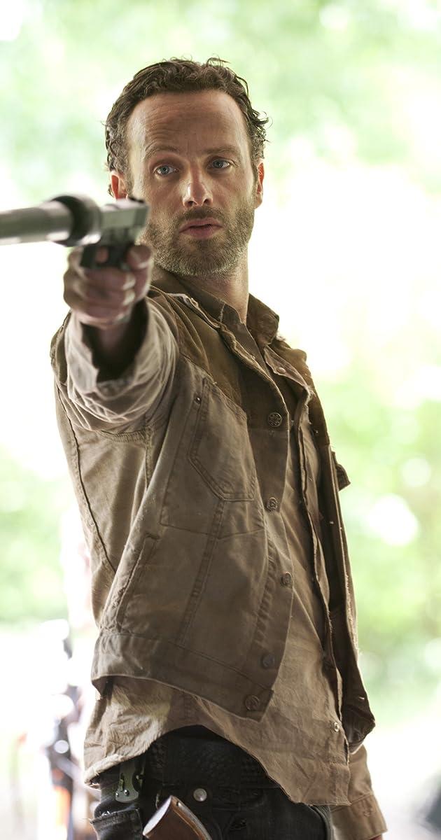 Watch The Walking Dead Season 3 Episode 1 Online Free Watchseries 123movies