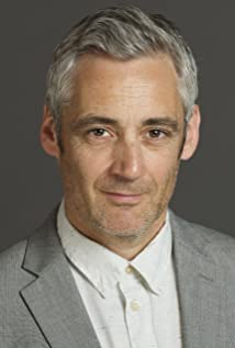 Aktori Michael Higgs