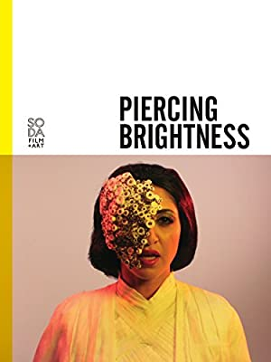 Piercing Brightness (2013)