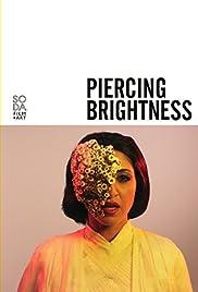 Piercing Brightness Poster