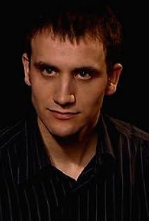 Aktori Simon-Pierre Boireau