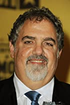 Image of Jon Landau