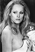 Image of Ursula Andress