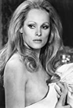 Ursula Andress's primary photo