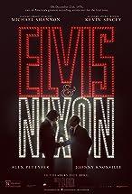 Primary image for Elvis & Nixon