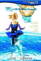Image of Riverdance: Live à l'Arena de Genève