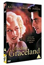 Image of Finding Graceland