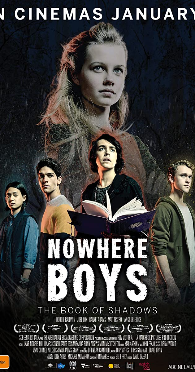 nowhere.boys