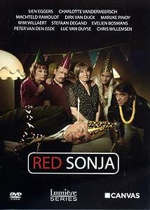 New Movie Online Red Sonja Henna Dvdrip 2012 Download