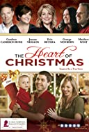 Christmas Angel (TV Movie 2012) - IMDb